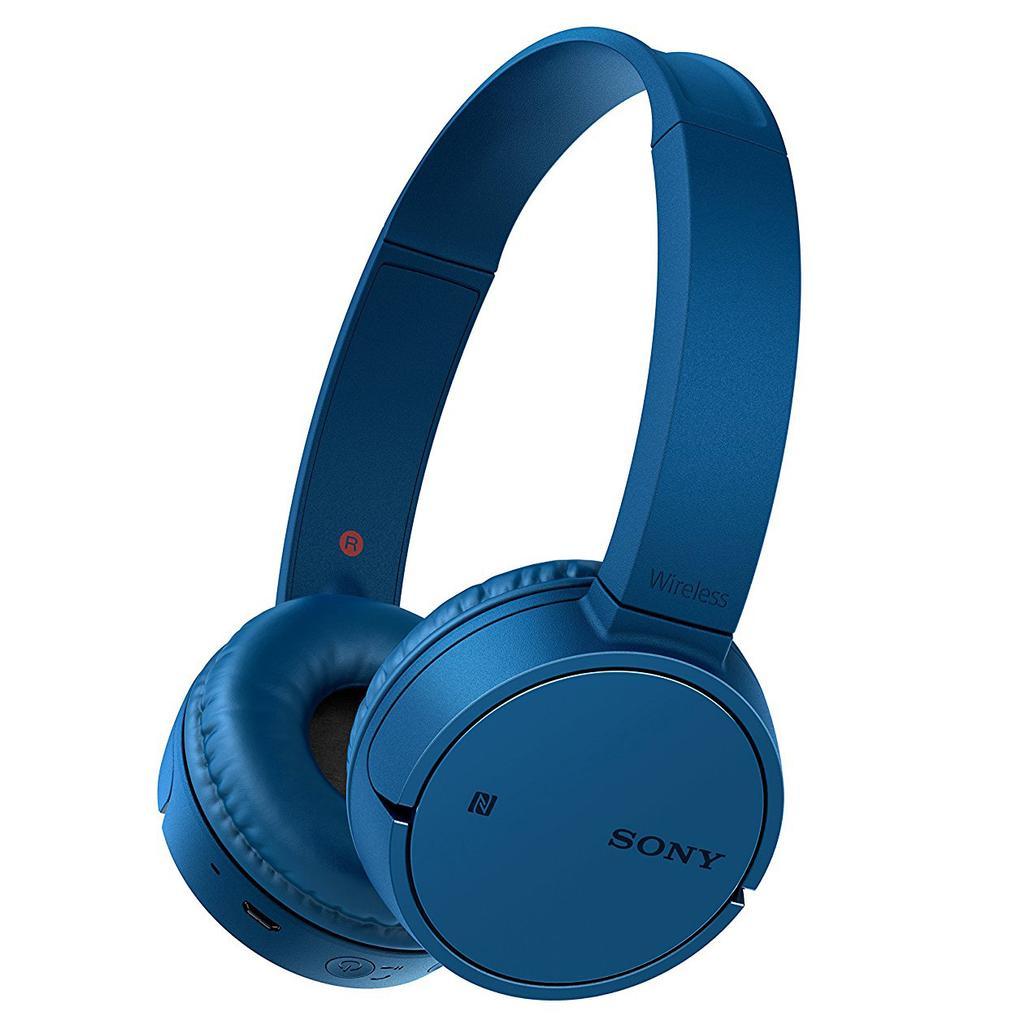 Auricular Sony WHCH500L.CE7
