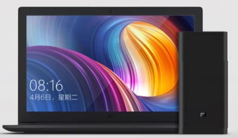 Uso de Xiaomi Mi Power Bank 3 (Hight Edition)