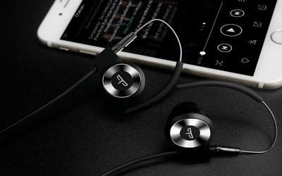 auriculares inalámbricos con HDR Audio