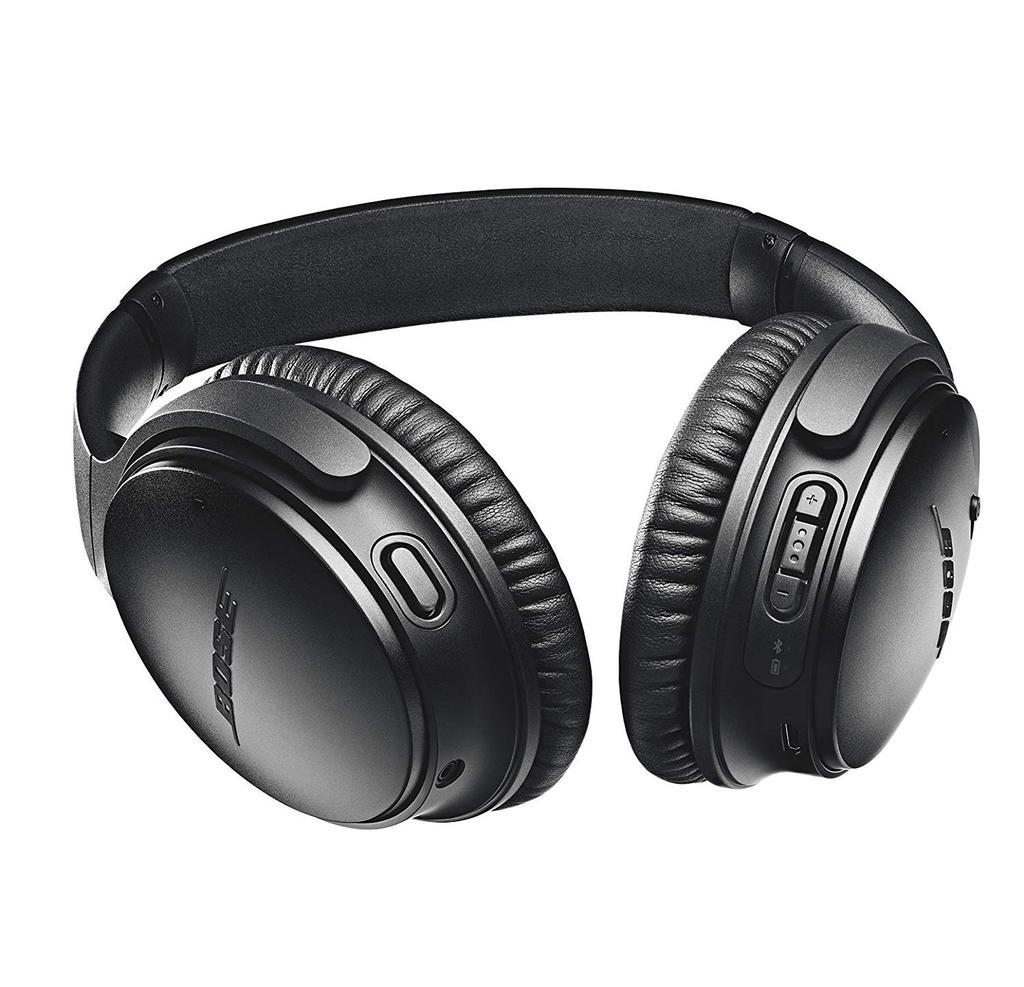 auriculares inalámbricos BOSE