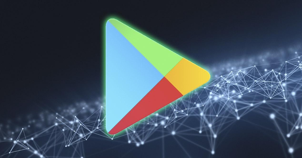 Diez Aplicaciones Android Gratis Que Puedes Conseguir En Play Store
