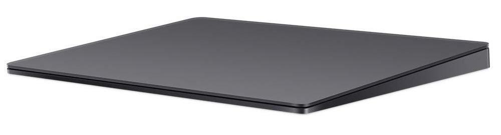 Accesorio Apple Magic Trackpad 2