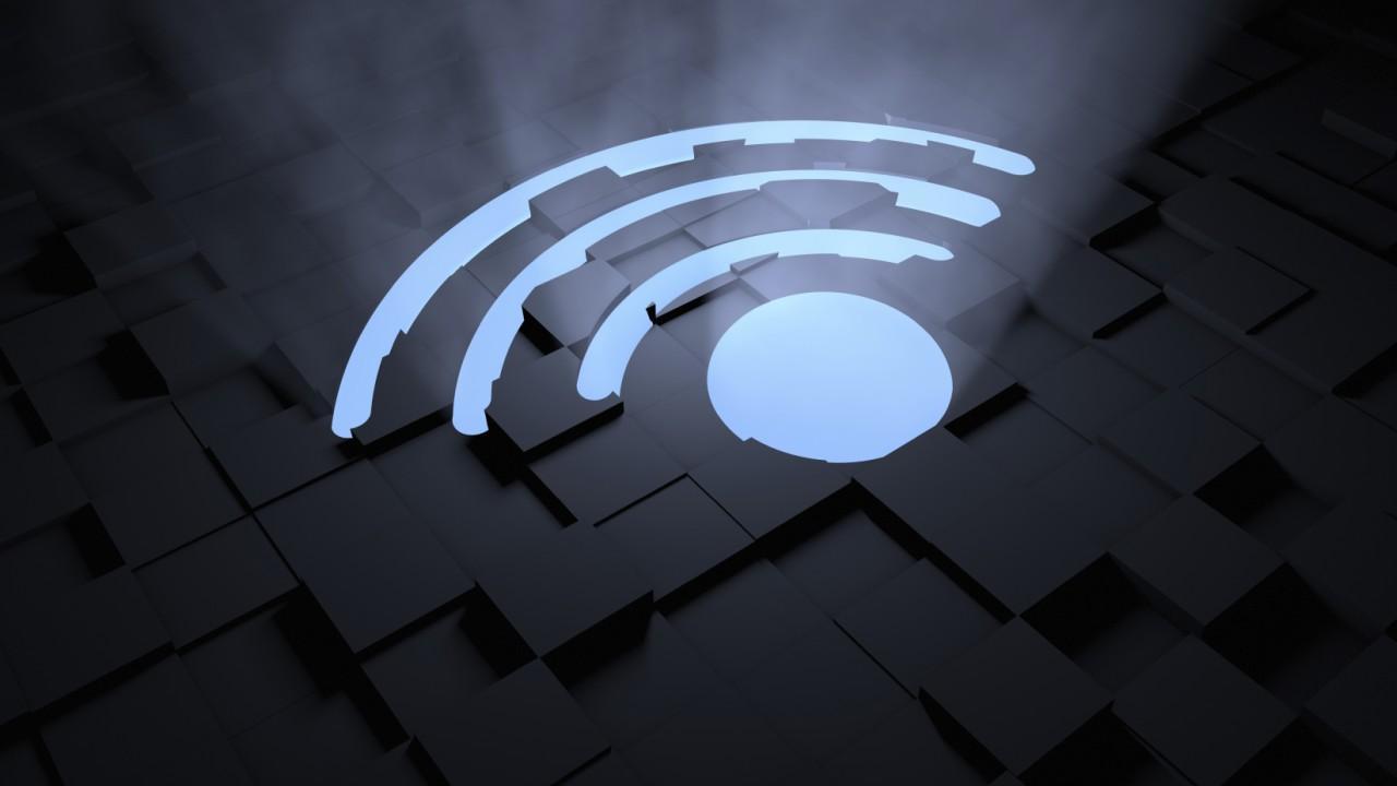 Cómo configurar un repetidor WiFi