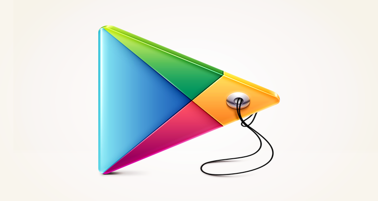 Apple store android gratis