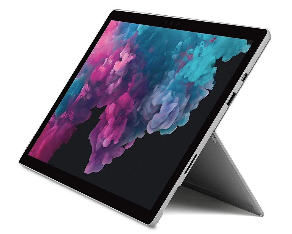 Ordenador Microsoft Surface Pro 6