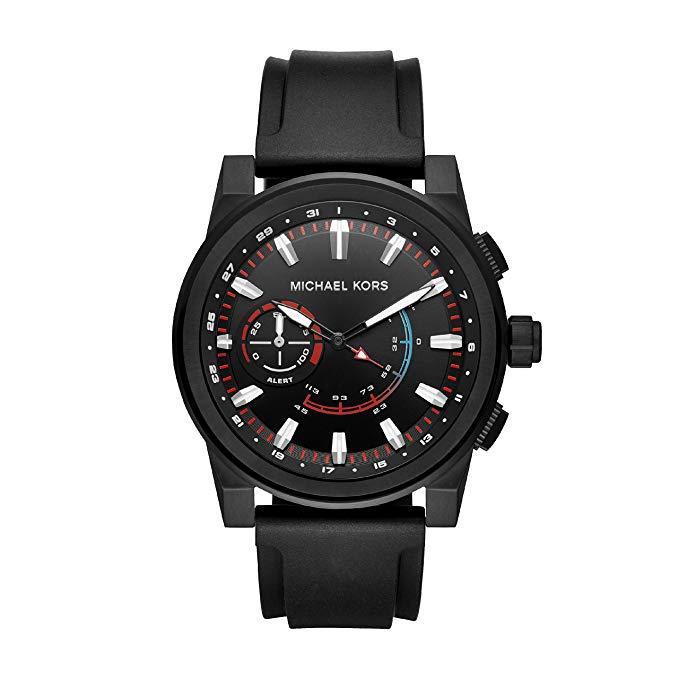 Reloj analógico Michael Kors