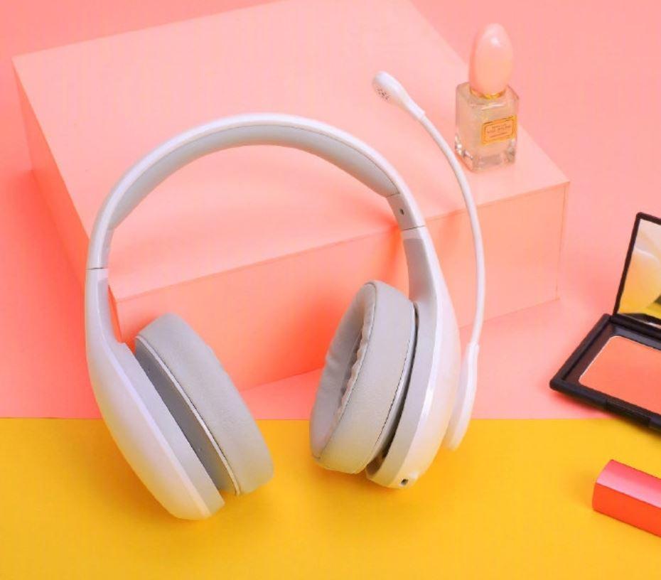 Auriculares Bluetooth de Xiaomi