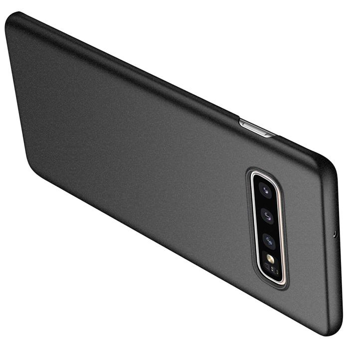Funda Avalri Samsung Galaxy S10+