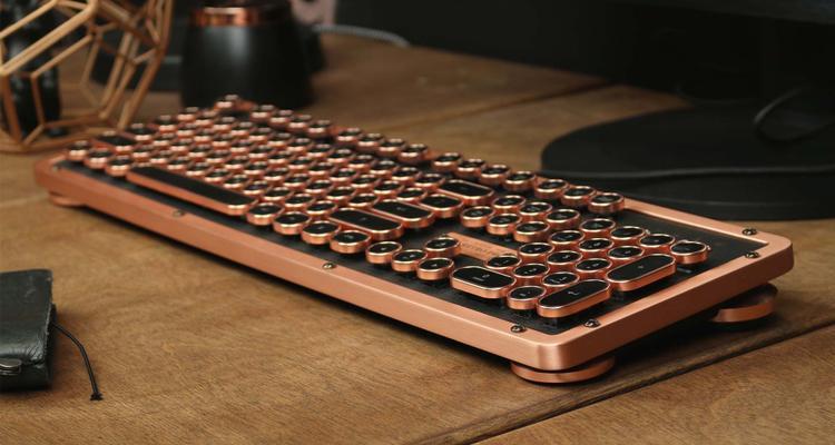 como poner la n en teclado ingles windows 10