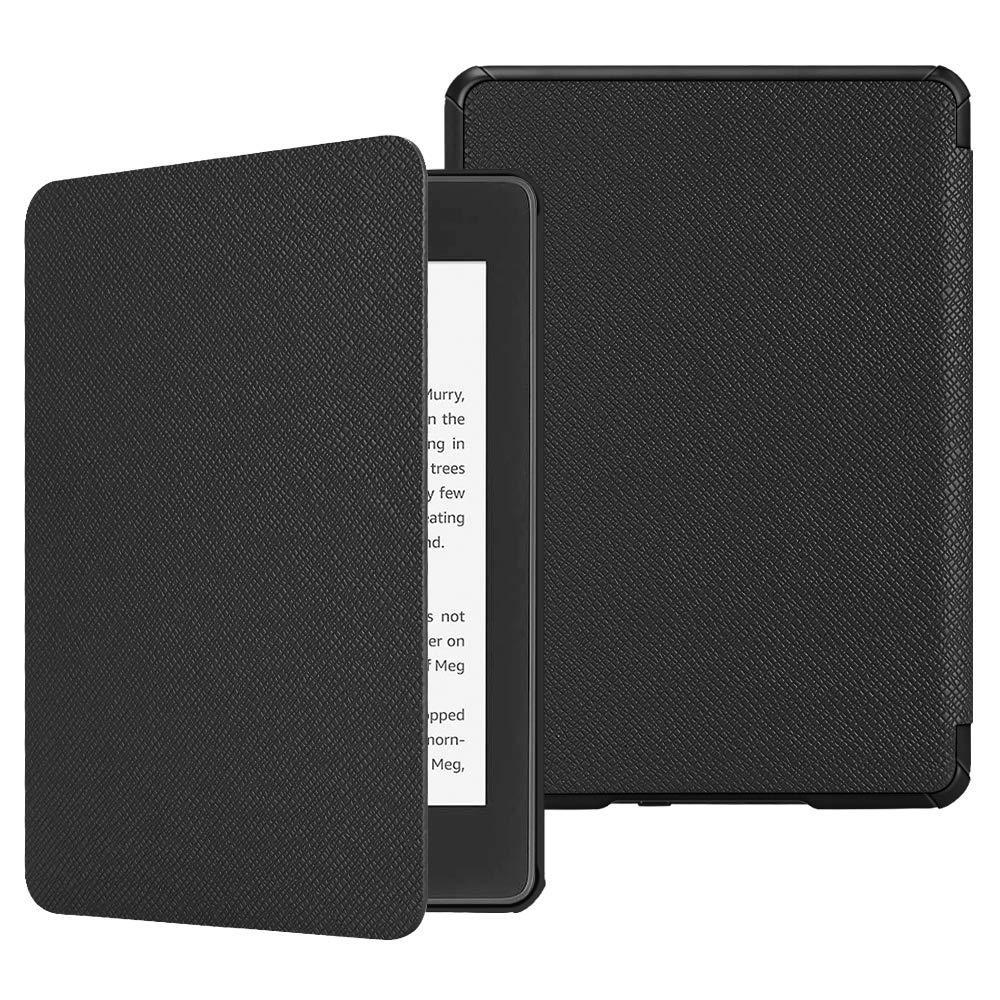 Funda Fintie SlimShell para Kindle Paperwhite