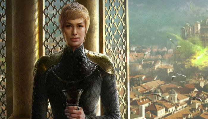 Game Of Thrones Winter Is Coming Características Y Opciones De Este