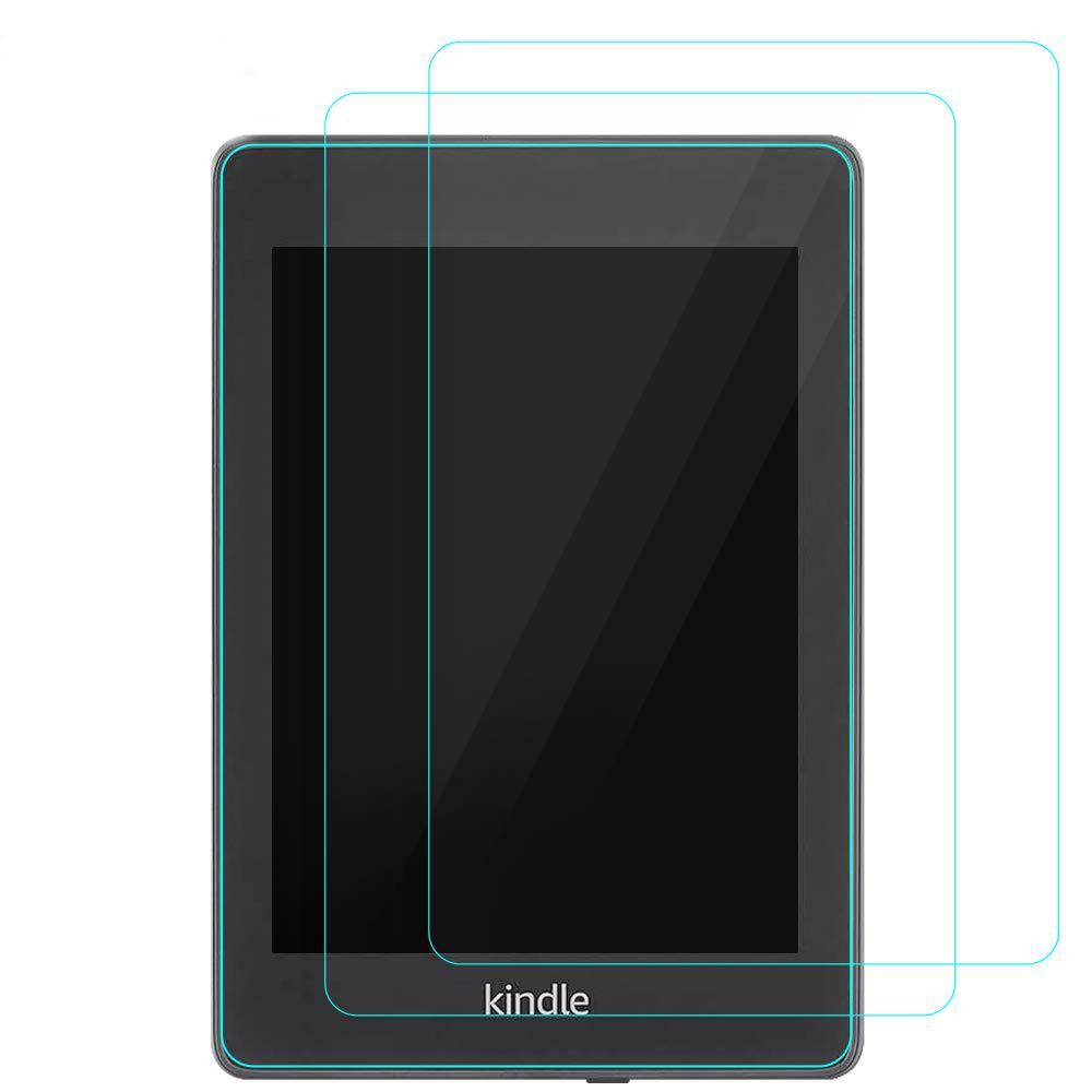 Protector pantalla Kindle Paprwhite
