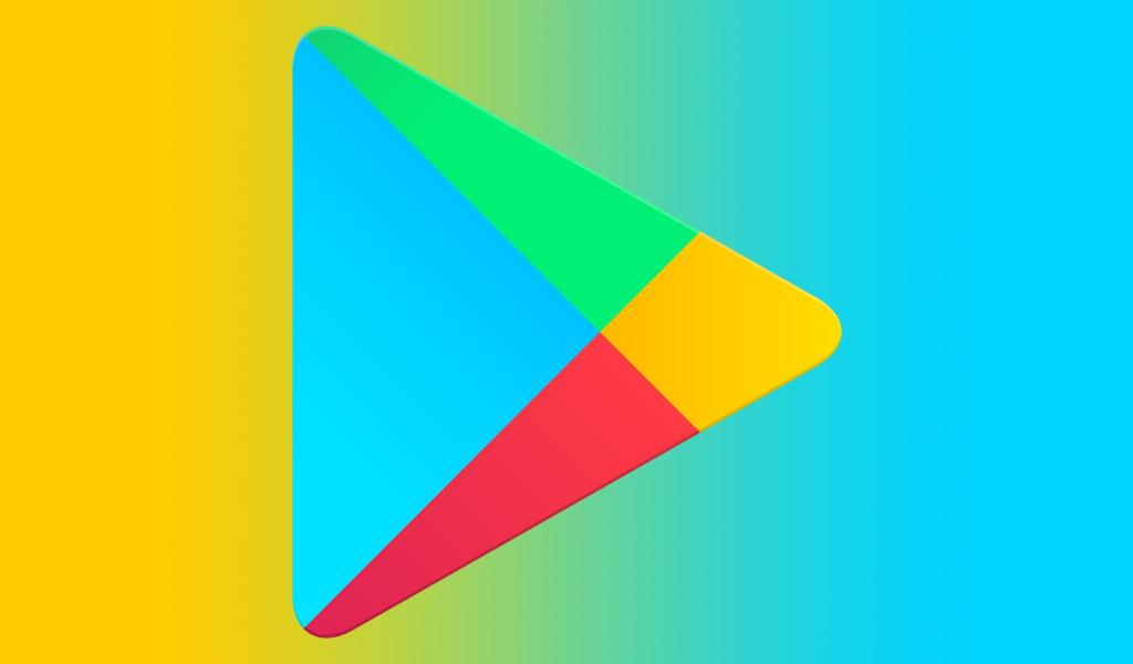 Free Android apps for a limited time in the Play Store – shilfa