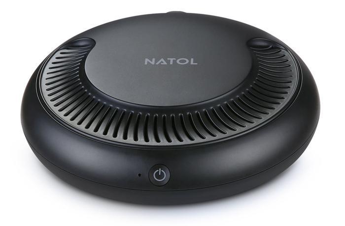 Accesorio NATOL Purificador de Aire