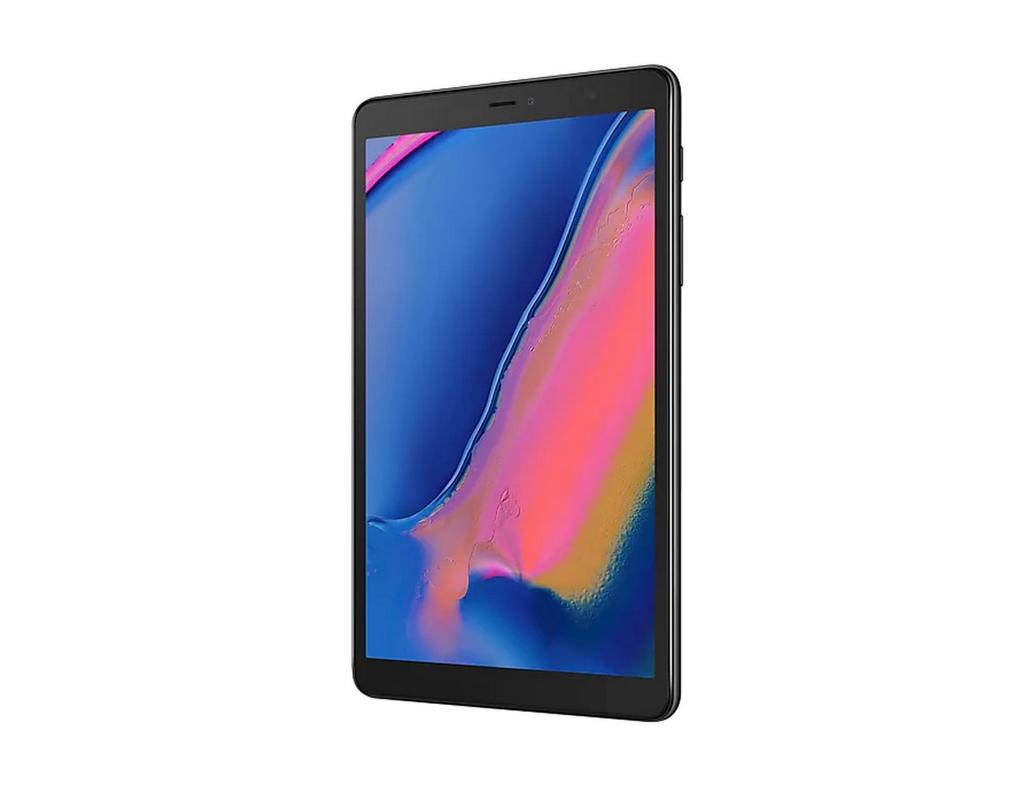 Samsung Galaxy Tab A Plus de 2019