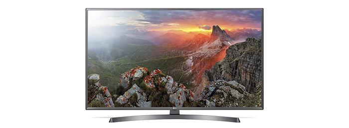 televisor LG 55UK6750PLD