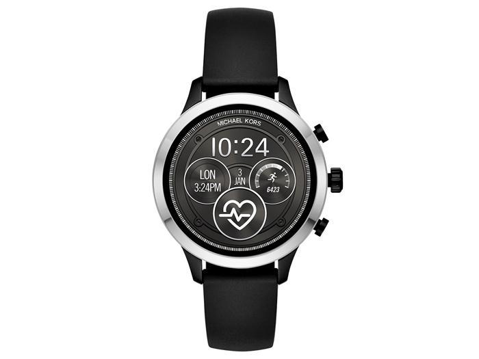 Smartwatch Michael Kors Access RUNWAY