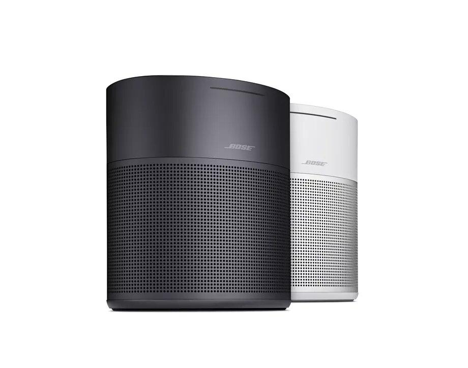 Altavoz inteligente Bose Home Speaker 300