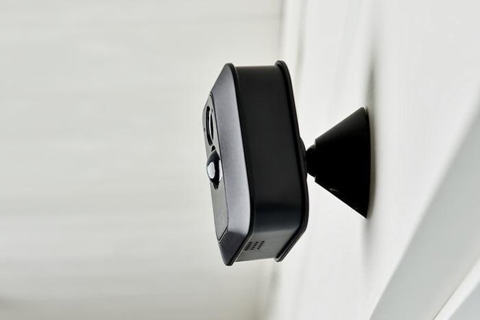 cámara con Alexa Blink XT2