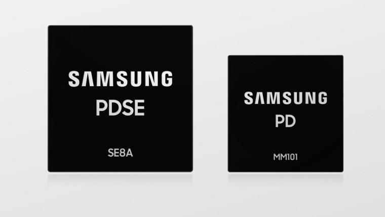 USB Tipo C del Huawei P30