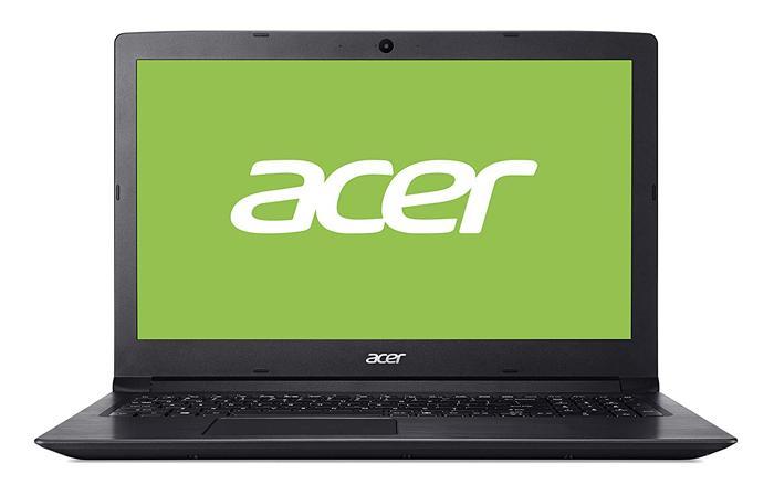 POrtátil Acer Aspire 3 | A315-53G-5947