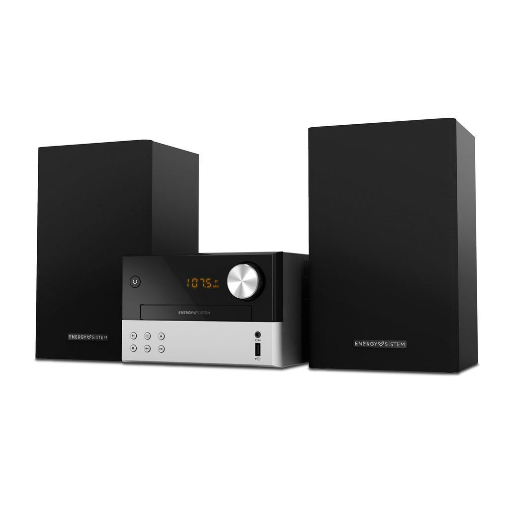 Altavoces Bluetooth Home Speaker
