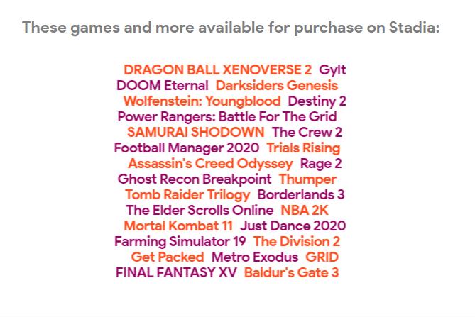 Microsoft anuncia Scarlett, la próxima Xbox con RT y hasta 120FPS