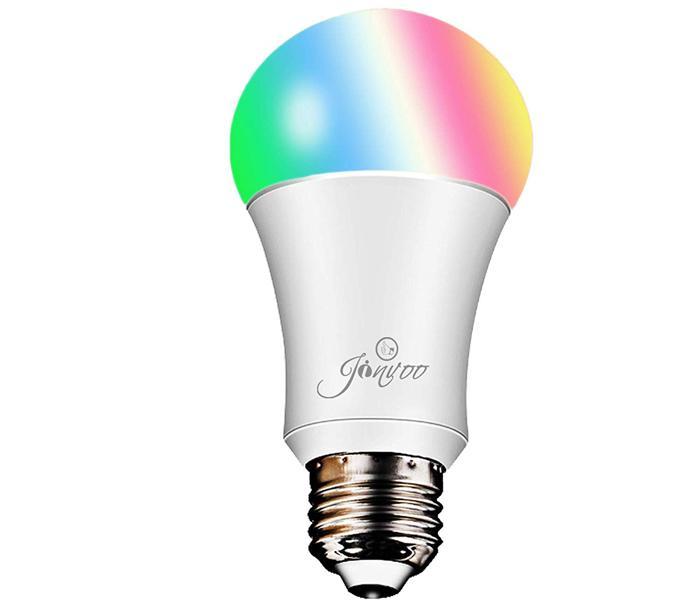 Bombilla Jinvoo WiFi Smart Bulb