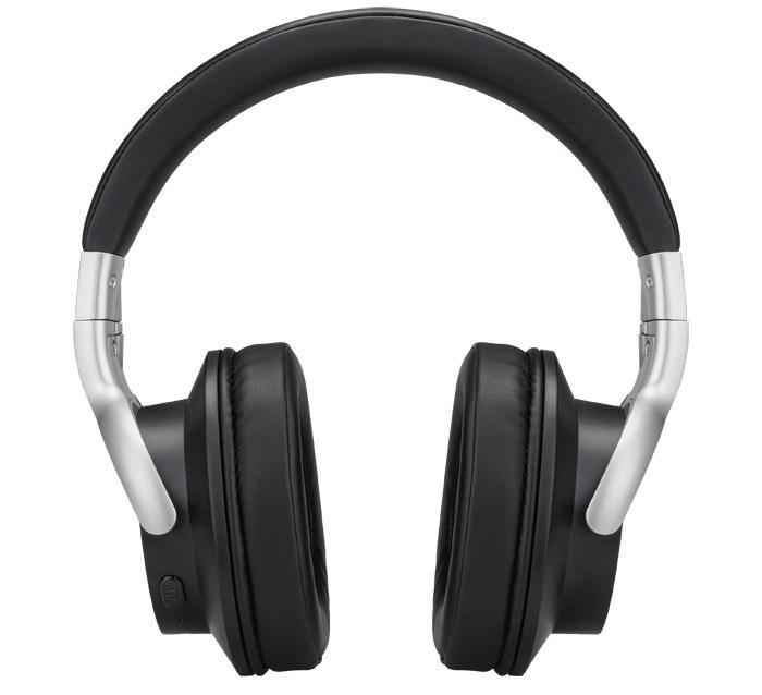 Imagen de los auriculares Motorola Escape 500 ANC