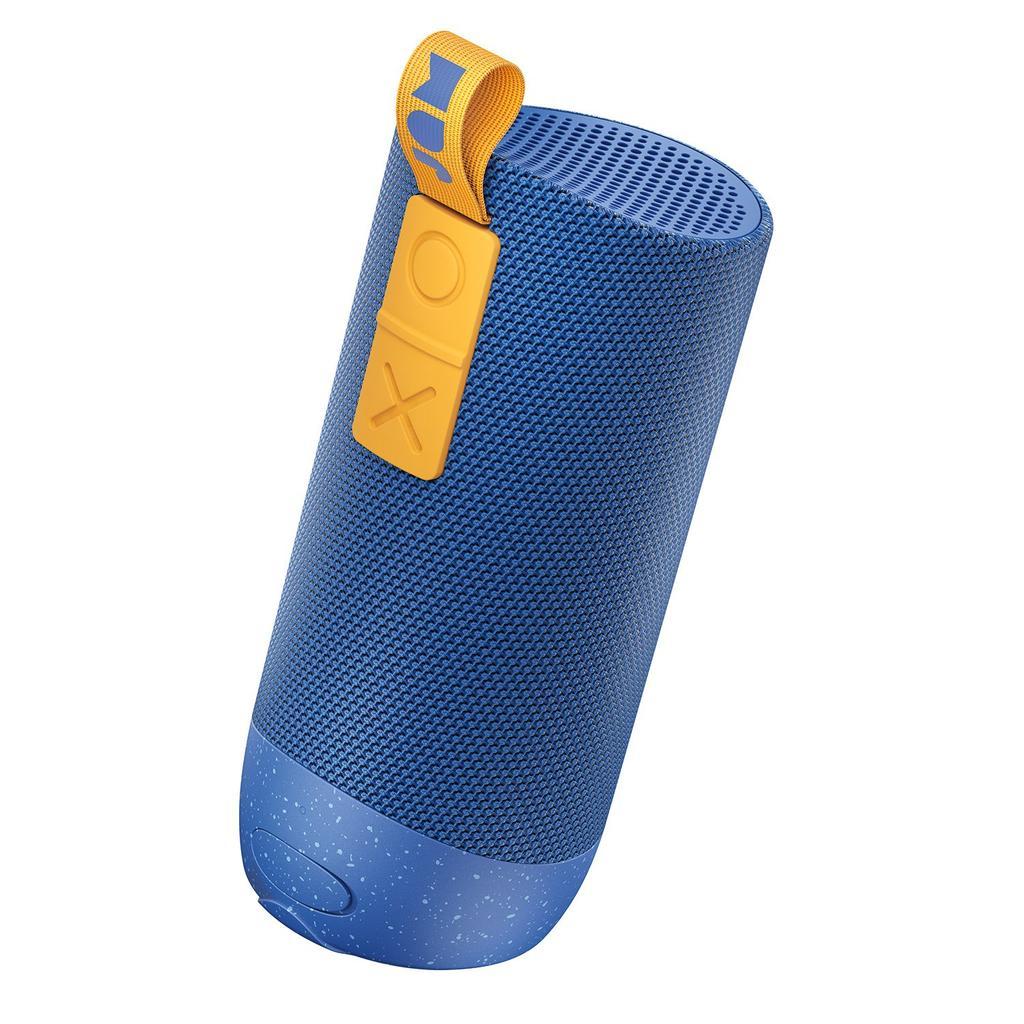 altavoces Bluetooth Jam Zero