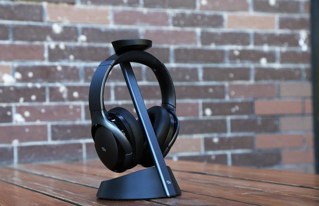 auriculares inalámbricos Xiaomi Boway Mu6