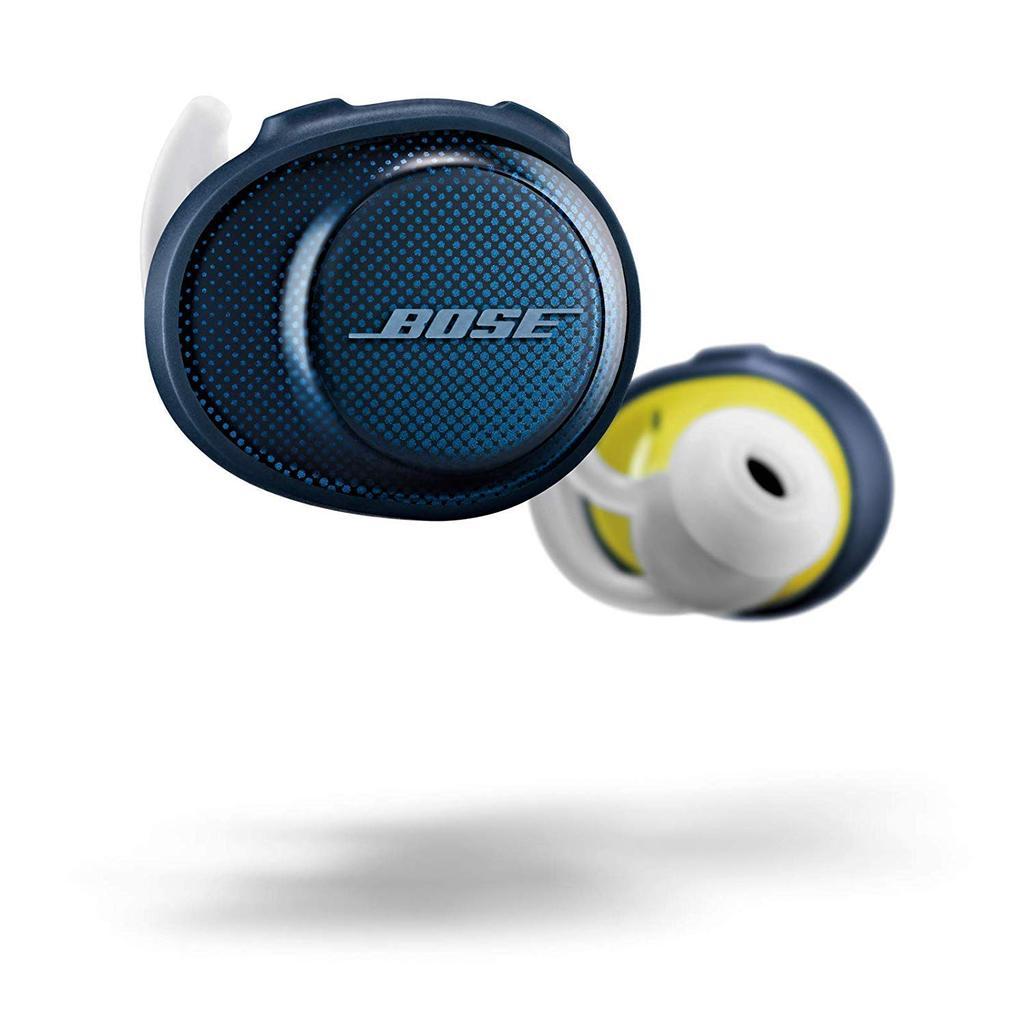 Auriculares Bose Soundfree