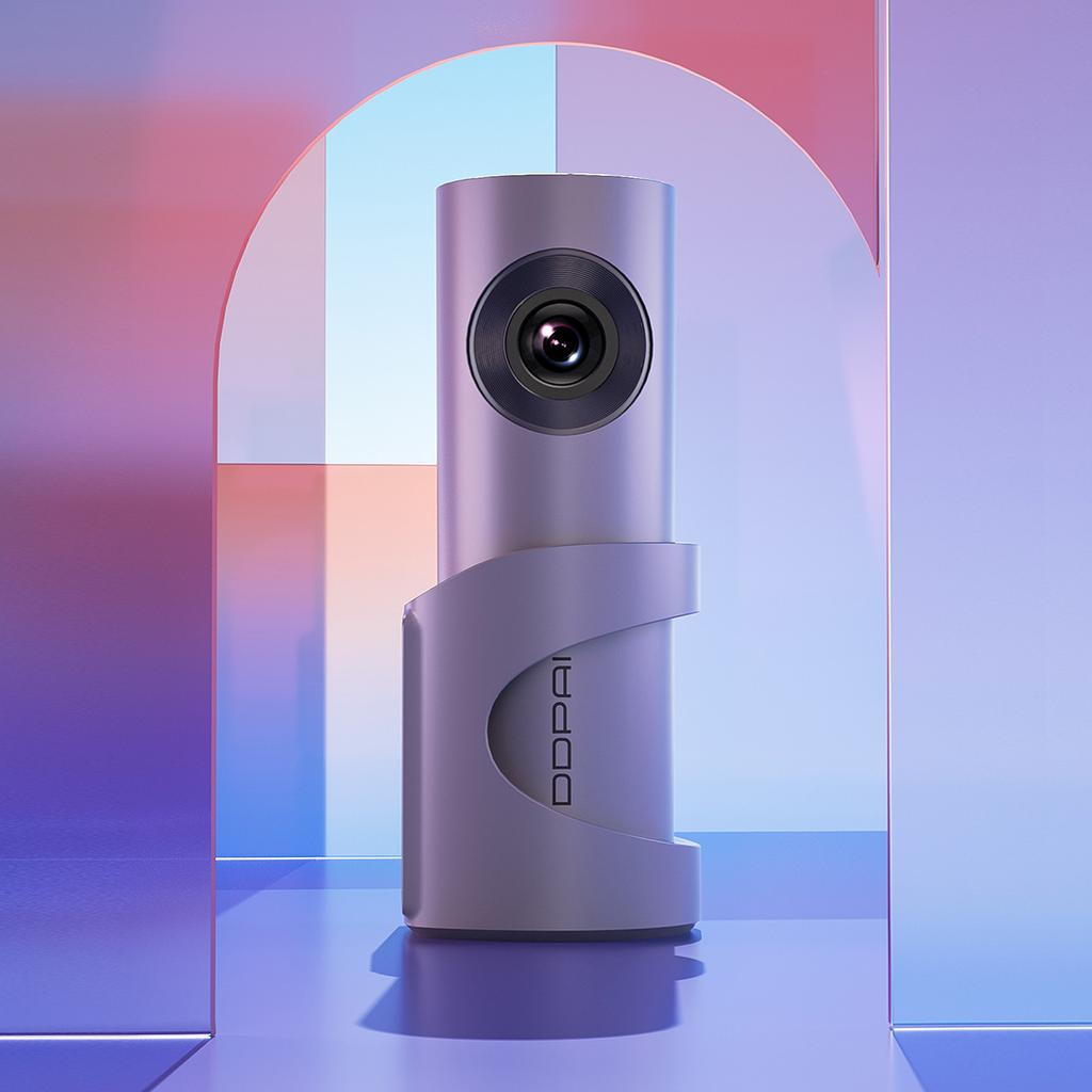 Dash Cam Xiaomi Mini3Pro