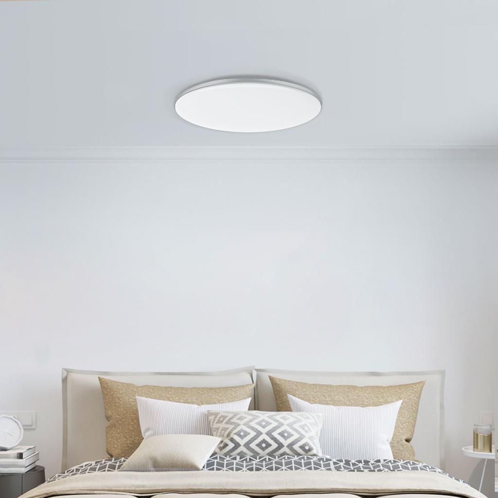 Lámparas inteligentes Yeelight LED de Xiaomi