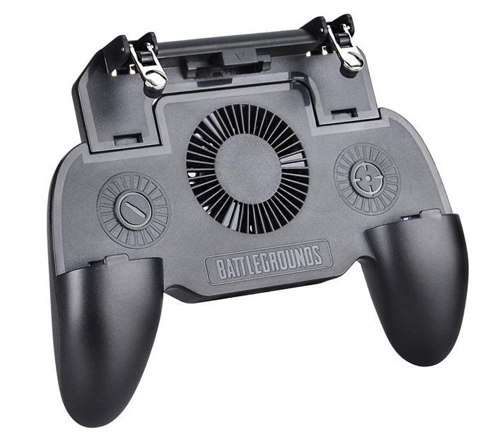 mando Olycism Controlador de Juegos