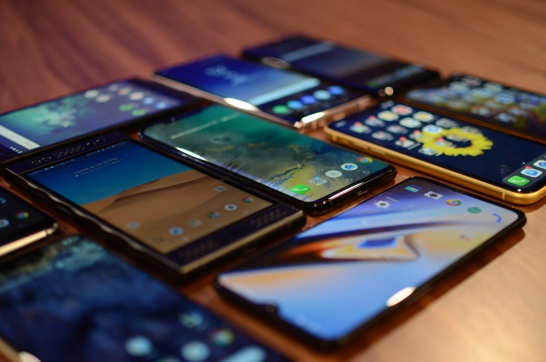 Trucos smartphone