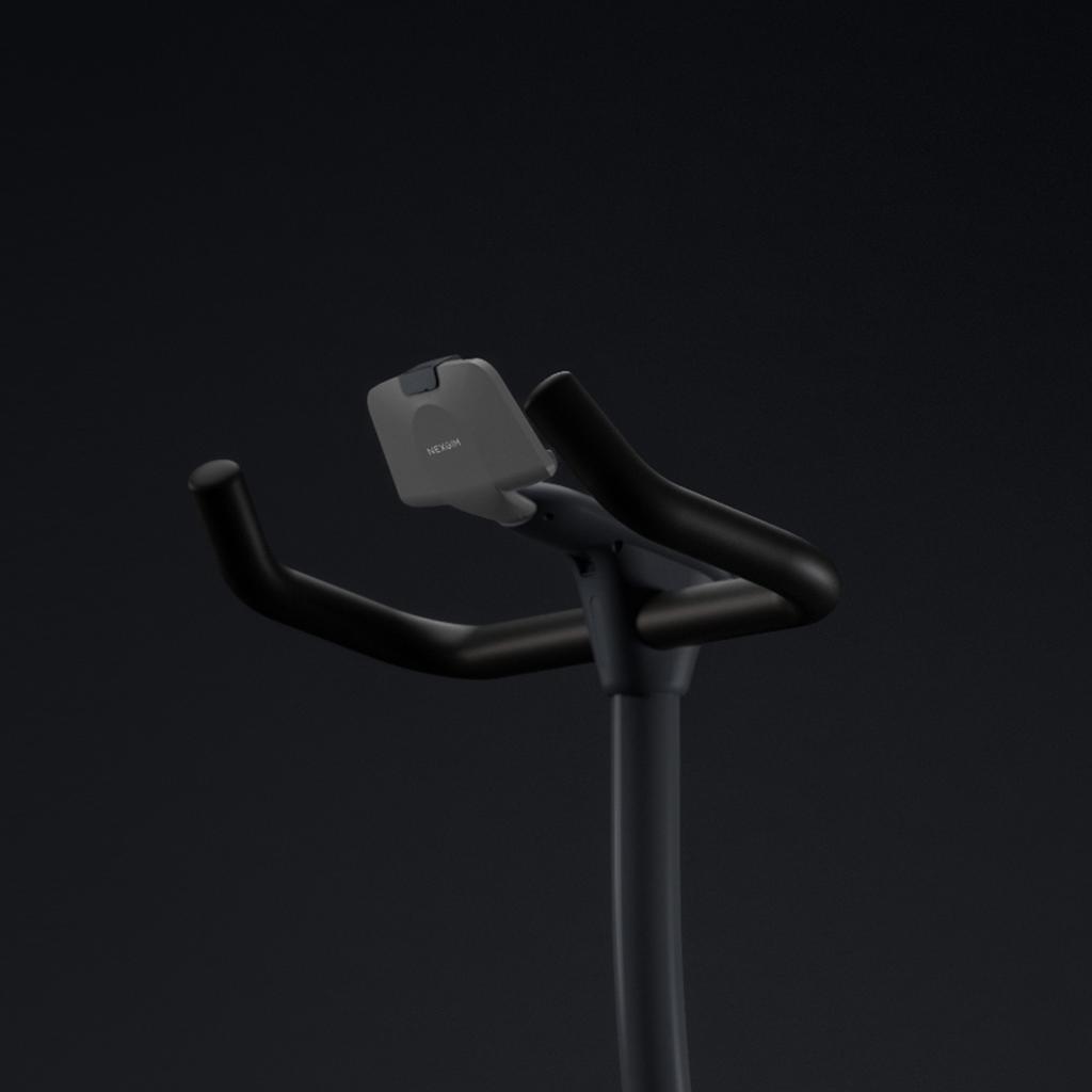 Xiaomi NEXGIM AI