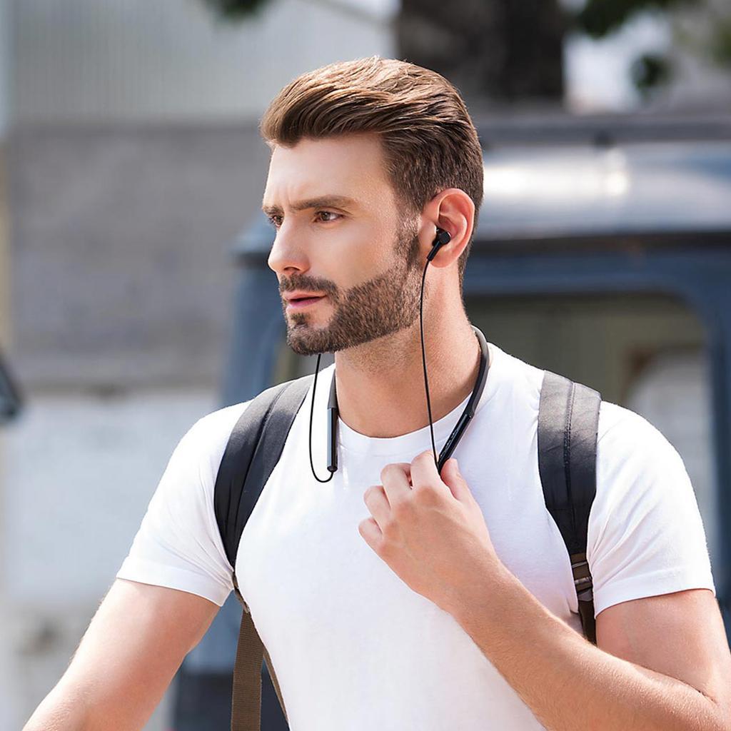 auriculares Bluetooth con cancelación de ruido de Xiaomi