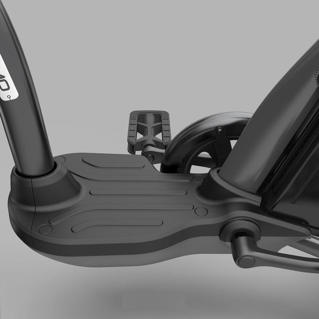 Pedal de la Bicicleta eléctrica Xiaomi HIMO C16