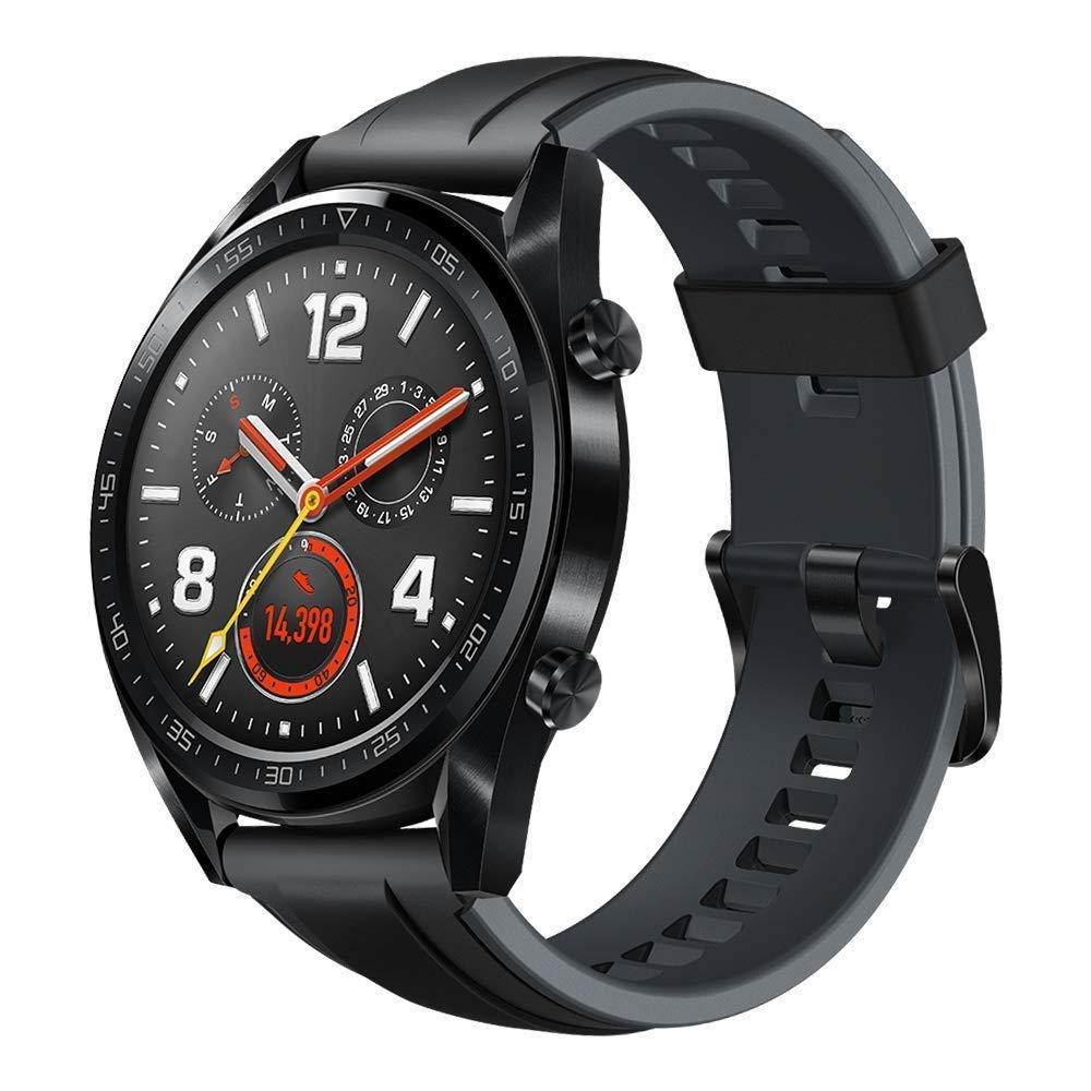 Smartwatch Huawei Watch GT Sport