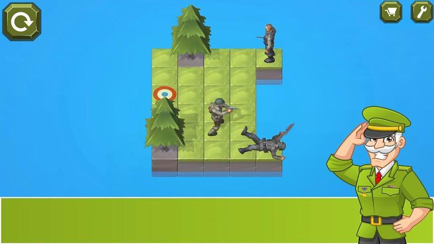 Juegos Android gratis