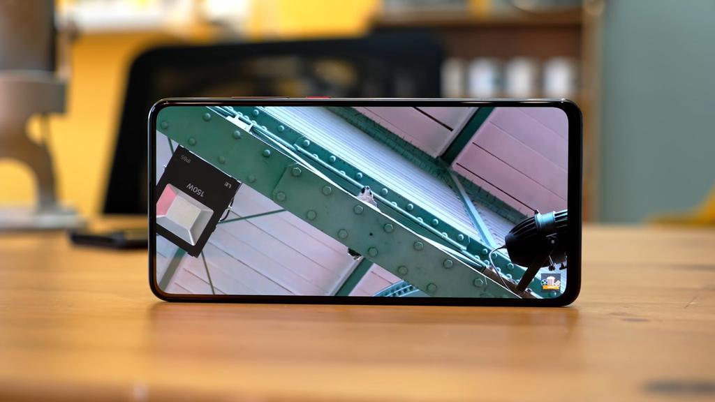 Pantalla del Xiaomi Mi 9T Pro