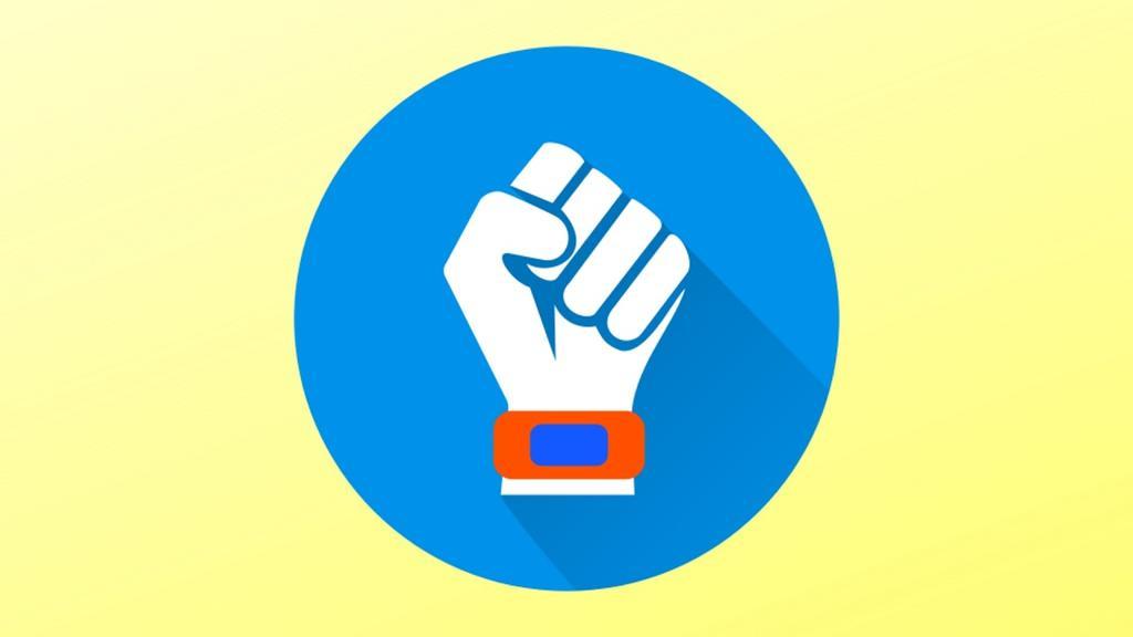 Logo de GadgetBridge