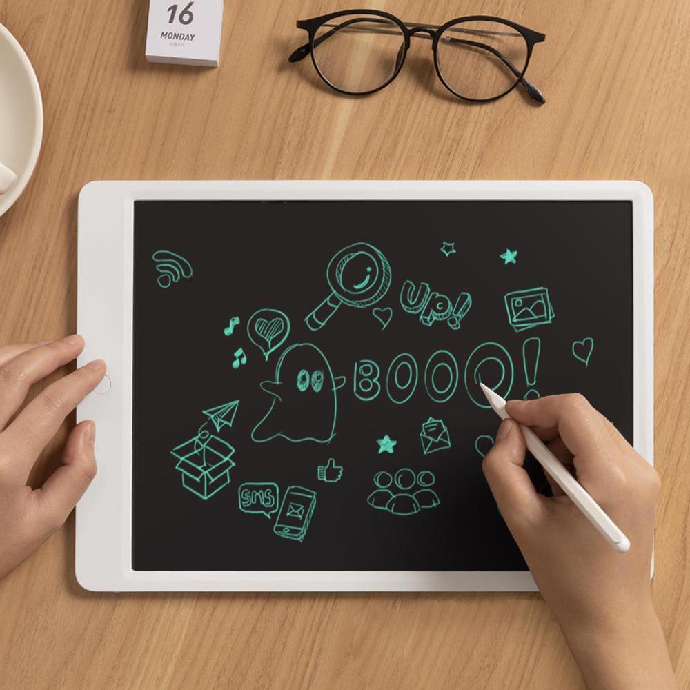 Pizarra Xiaomi Mijia LCD Blackboard