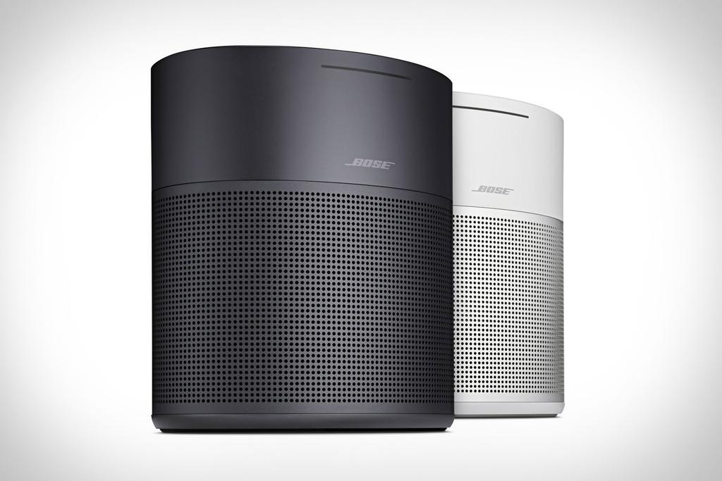Altavoz Bluetooth Bose Home Speaker 300