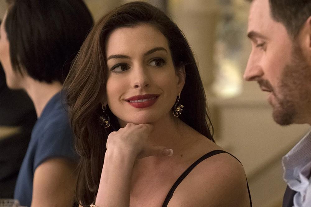 Serie Modern Love de Amazon Prime Video