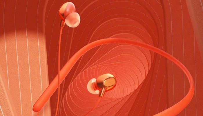 Auricular Oppo Enco Q1