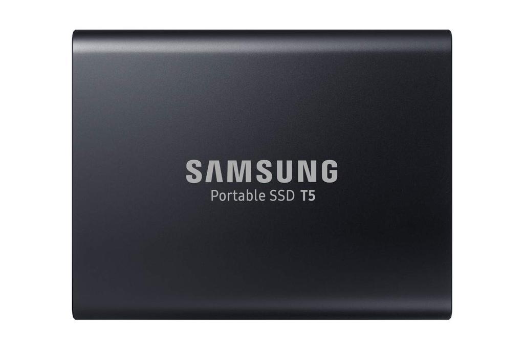 SSD portátiles baratos