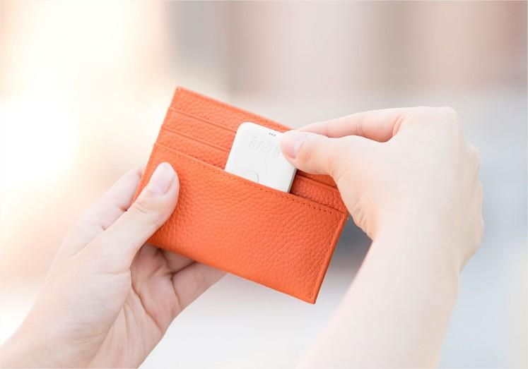 Gadget Xiaomi