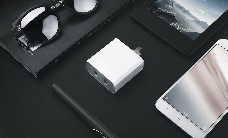 gadgets de viaje imprescindibles